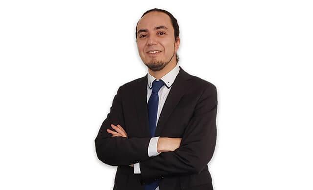 Doctor-Juan-Padilla-Herrera