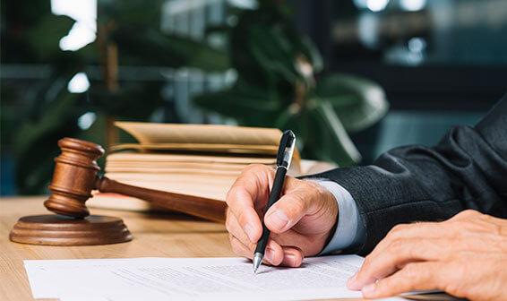 litigacion laboral
